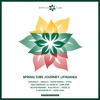 Spring Tube Journey: Lithuania - Various Artists