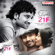 Kumari 21 F (Original Motion Picture Soundtrack) - EP - Devi Sri Prasad