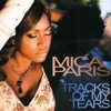 Tracks of My Tears - Single - Mica Paris
