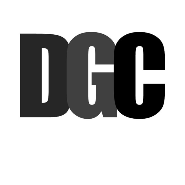 Dev Game Club By Brett Douville And Tim Longo On Apple Podcasts - Cleaning invoice template free square enix online store