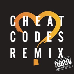 You Don't Know Love (Cheat Codes Remixes) - Single - Olly Murs Album Cover