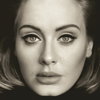 Adele - Send My Love (To Your New Lover) artwork