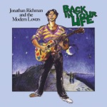 Jonathan Richman & The Modern Lovers - Astral Plane