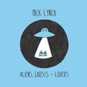 Mick Lynch - Intertwined