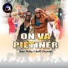 On va piétiner (feat. Koffi Olomide) - Single