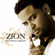 The Way She Moves (feat. Akon) - Zion
