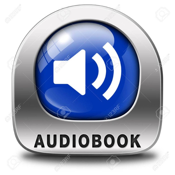 Getting Started with Get Your Full Audiobook in Fiction, Historical