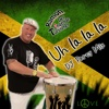 Uh la la la (DJ Party Mix) - Single - Ramon (Der singende Türsteher)