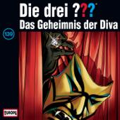 Folge 139: Das Geheimnis der Diva