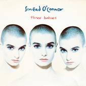 Three Babies - EP