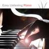 Piano Zen - Massage Music illustration