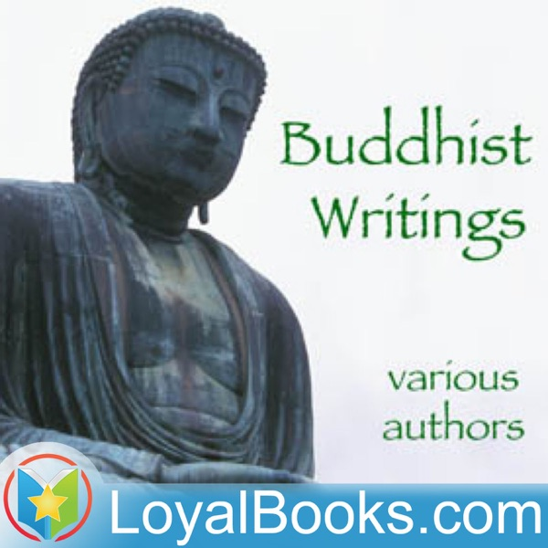 01 – Part I: The Buddha. The Story of Sumedha