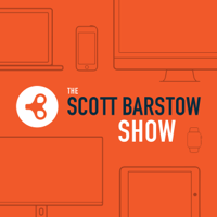 The Scott Barstow Show podcast