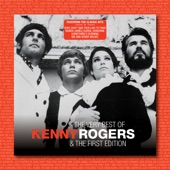 Kenny Rogers & The First Edition - Conditions (Just Dropped In)