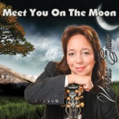 Victoria Eman - Meet You on the Moon