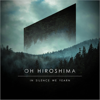 Oh Hiroshima - Ellipse artwork