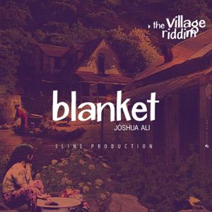Joshua Ali - Blanket