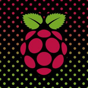 Raspberry Pi podcast