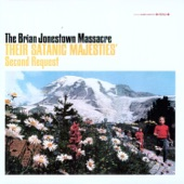 The Brian Jonestown Massacre - Slowdown (Fuck Tomorrow)