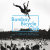 Bombay Bicycle Club - Lamplight artwork