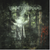 Ghostlands: Wounds from a Bleeding Earth - Wormwood
