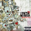 Fort Minor - Remember the Name (feat. Styles of Beyond) artwork