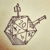 This Is Gonna Hurt - A Fifth Edition Dungeons and Dragons Podcast