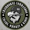 Chairborne Commandos - Military News, Technology, And Special Operations