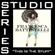 This Is the Stuff (Original Key With Background Vocals) - Francesca Battistelli