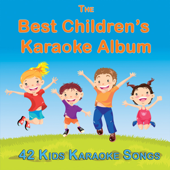 Yellow Submarine (Karaoke) [Karaoke Version]