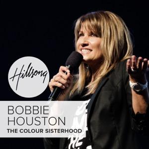 Hillsong Sisterhood - Bobbie Houston