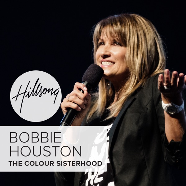Hillsong Sisterhood - Bobbie Houston