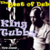 Flag Dub - King Tubby