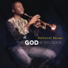 This God Is Too Good - Nathaniel Bassey