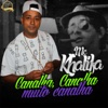 Canalha Canalha Muito Canalha - Single - Mc Khalifa