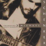 Michael Schenker - I Am Grateful
