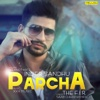 Parcha - Single - Inder Sandhu