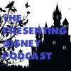 Presenting Disney Podcast