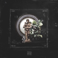 Tiimmy Turner (Remix) [feat. Kanye West] - Single Mp3 Download