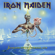 The Evil That Men Do (2015 Remastered Version) - Iron Maiden
