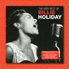 The Very Best of Billie Holiday, Billie Holiday