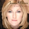 The Heart of the Matter - Joanne O'Brien