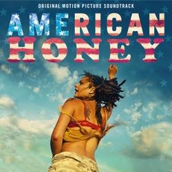 View album American Honey (Original Motion Picture Soundtrack)