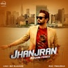 Jhanjran Single