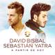 David Bisbal & Sebastian Yatra