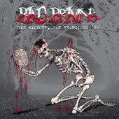 Bad Brains - Big Takeover (Remastered)