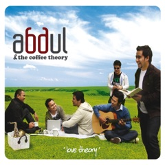 Download Abdul & The Coffee Theory - Fun In Love MP3