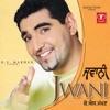 Jwani