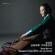 Gayageum Sanjo:School of Kim Juk-pa - Sung Sim-on & Yun Ho Se