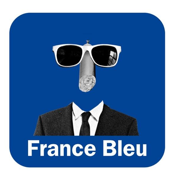 Les Experts FB Occitanie